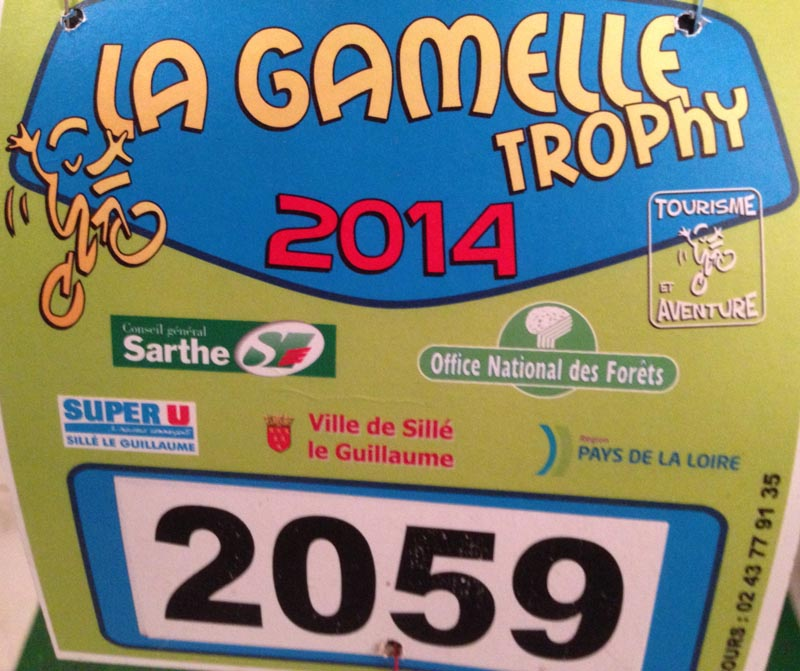 28/09/2014: la gamelle trophy Img_1110