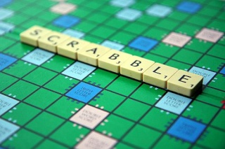 jeux de scrabble  - Page 39 Scrabb10