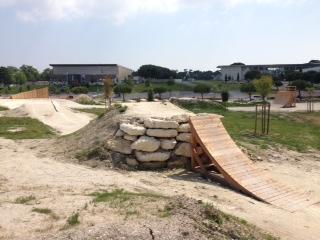 Royan s'offre un Bike Park!!! - Page 2 Image_10