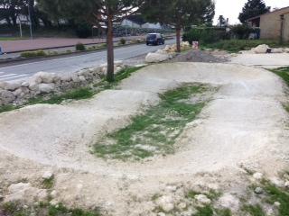 Royan s'offre un Bike Park!!! - Page 2 Image_15