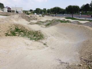 Royan s'offre un Bike Park!!! - Page 2 Image_16