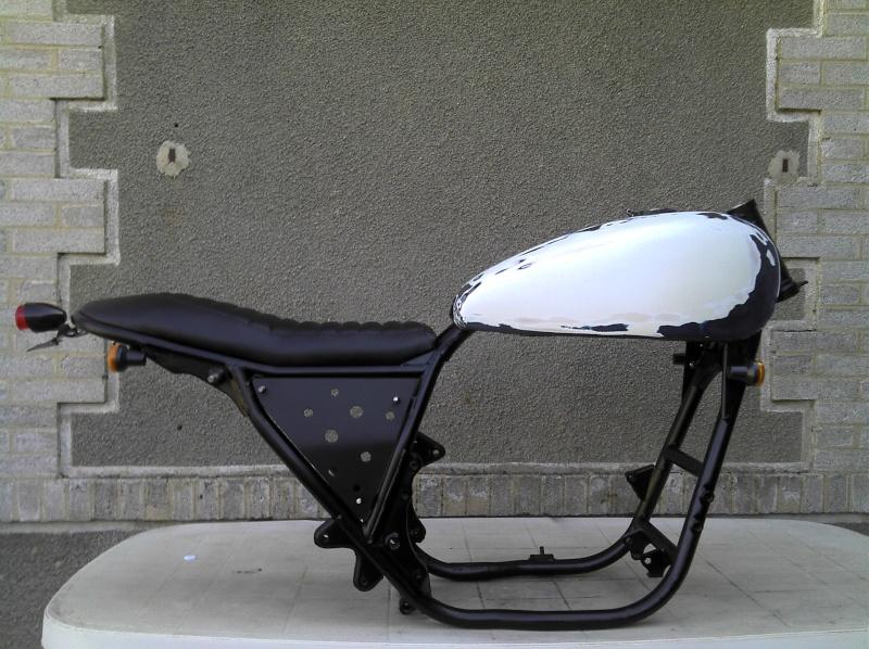 Kawa Z1000J  1981 2014-013