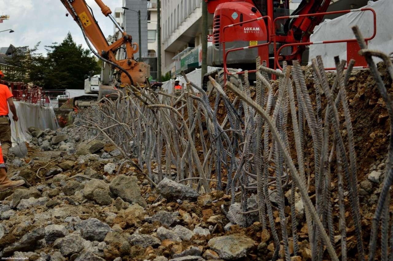 Engins de chantiers. Dsc_0056