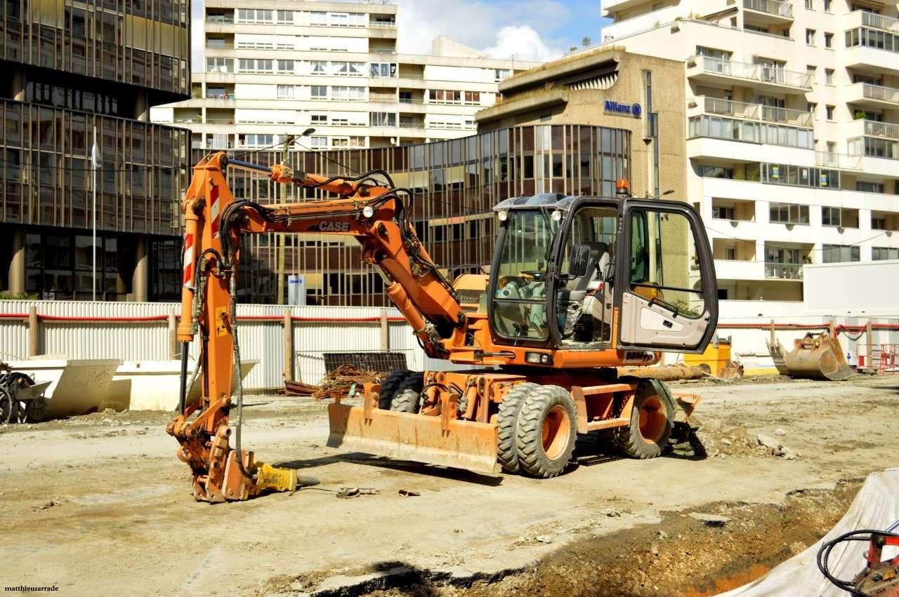 Engins de chantiers. Dsc_0058