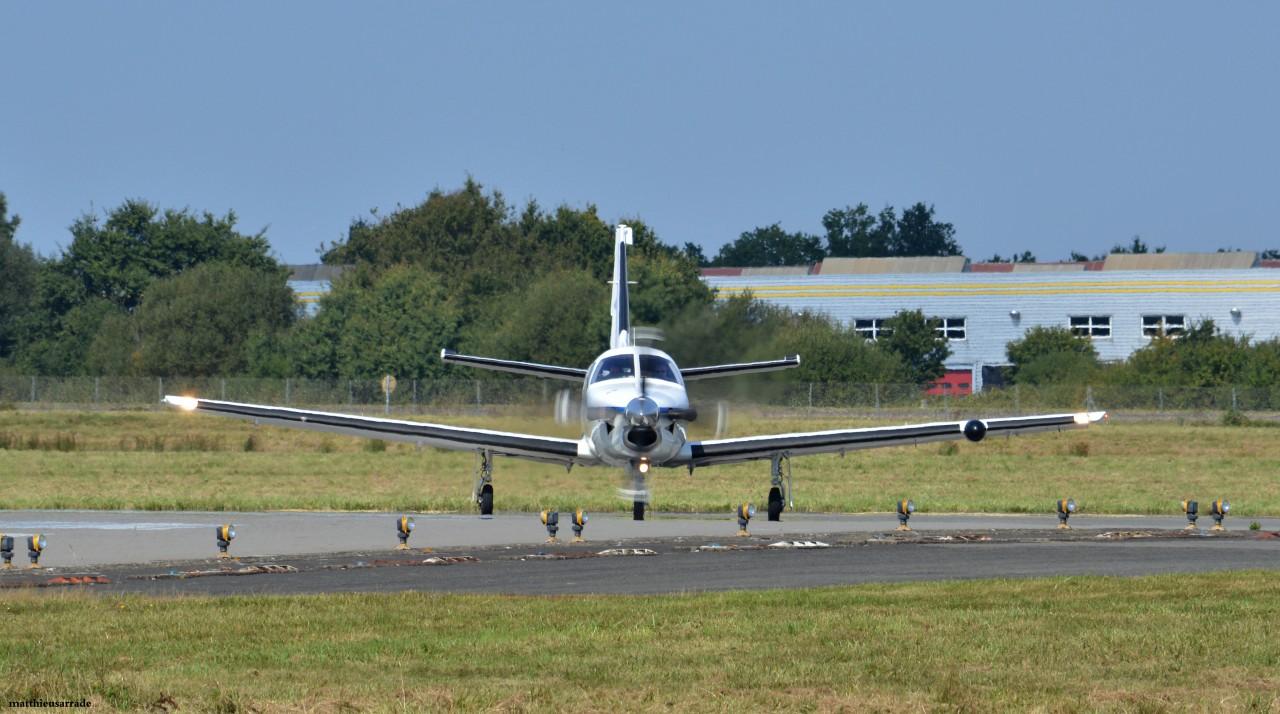 Embraer EMB-135 Legacy London Executive Aviation G-PEPI & Divers le 07.09.14 Dsc_0336
