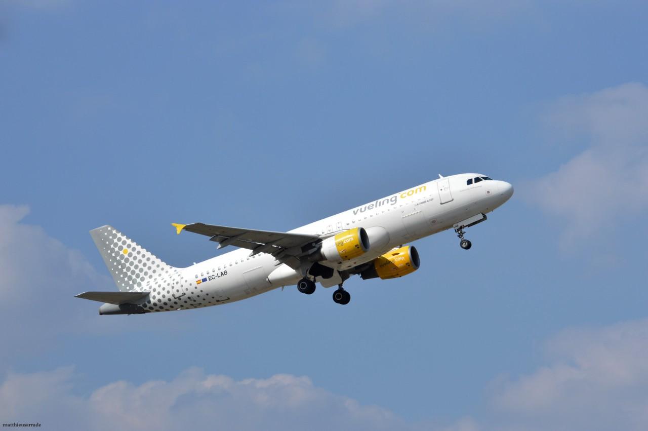 Embraer EMB-135 Legacy London Executive Aviation G-PEPI & Divers le 07.09.14 Dsc_0437