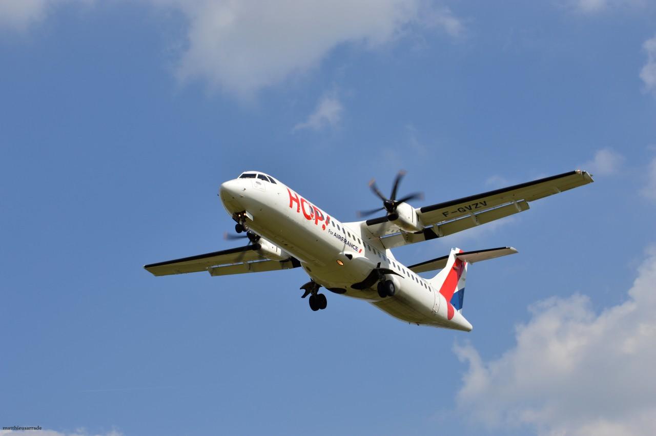 Embraer EMB-135 Legacy London Executive Aviation G-PEPI & Divers le 07.09.14 Dsc_0438