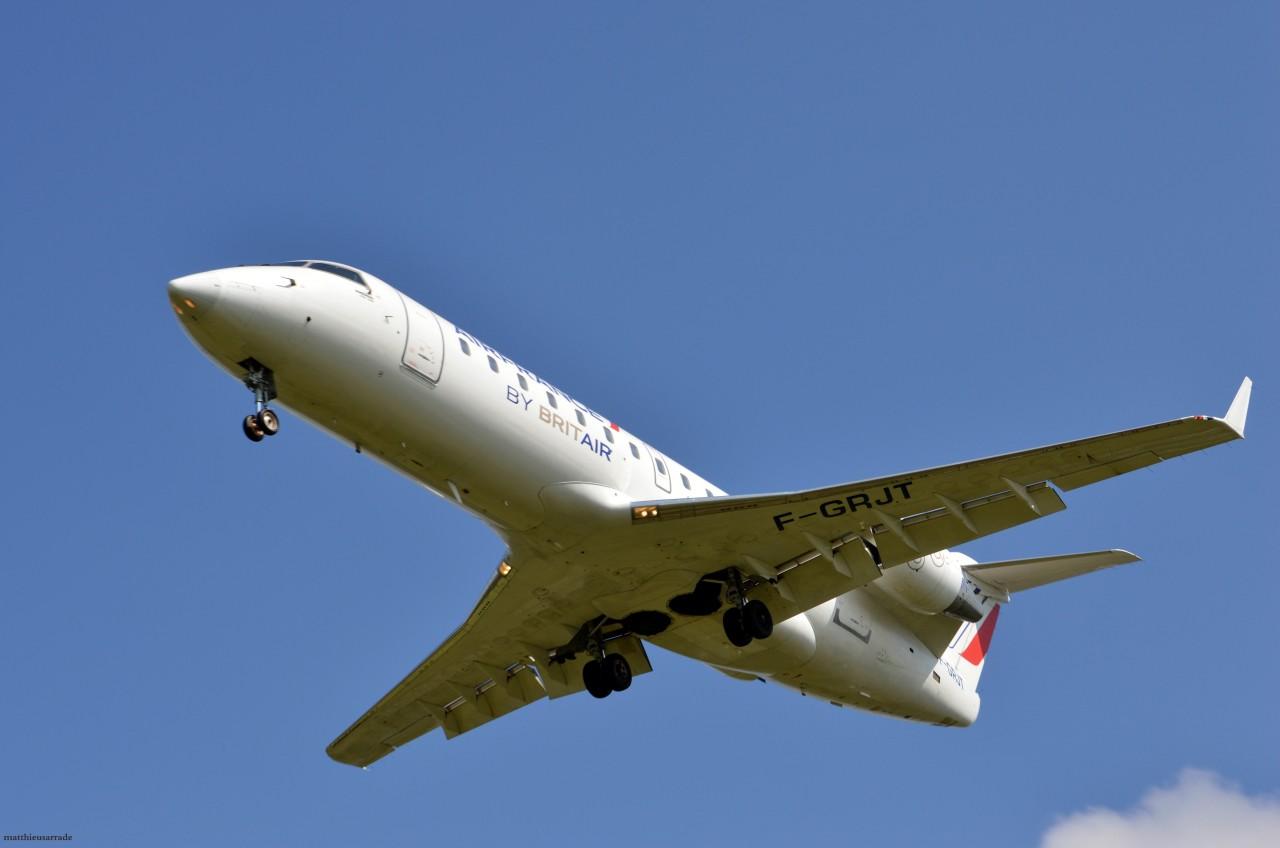 Embraer EMB-135 Legacy London Executive Aviation G-PEPI & Divers le 07.09.14 Dsc_0440