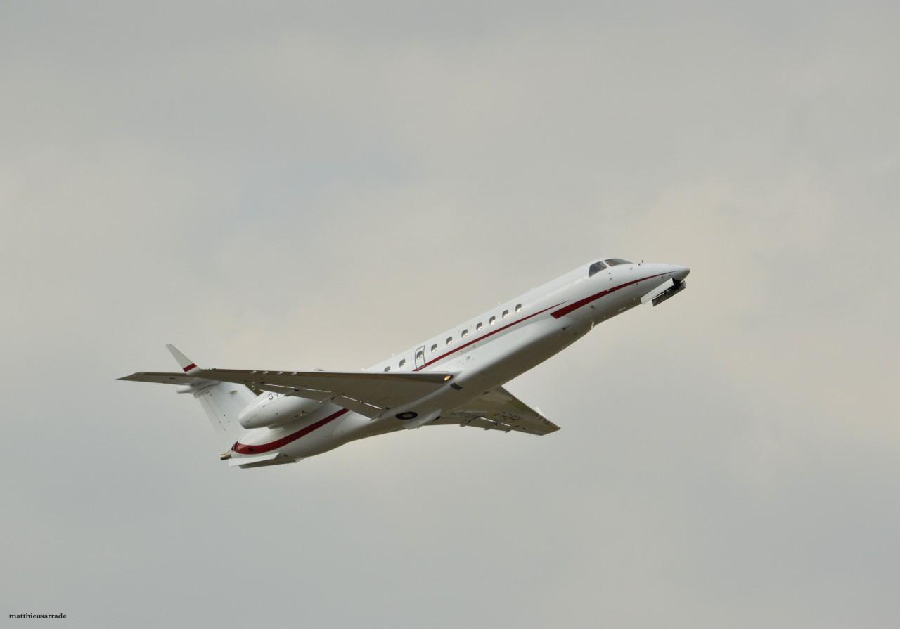 Embraer EMB-135 Legacy London Executive Aviation G-PEPI & Divers le 07.09.14 Dsc_0441