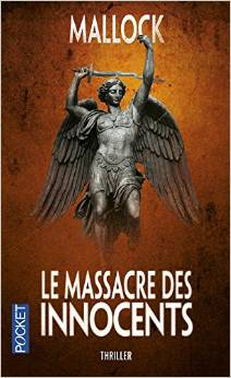 MALLOCK - Le massacre des innocents Malloc11
