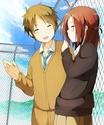 One Week Friends Isshuu10