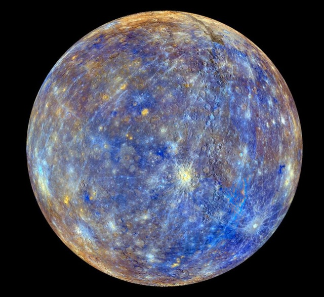 Planet Mercury and others pics 14256511