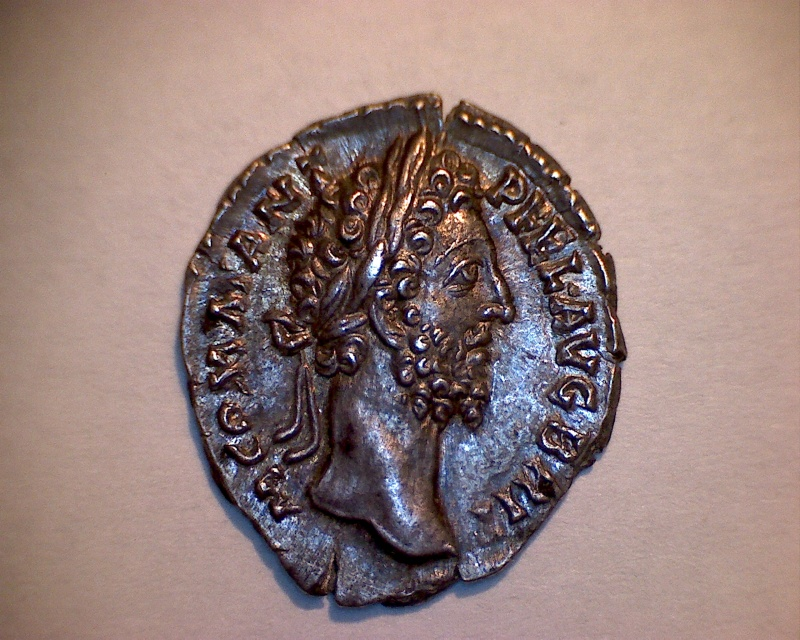 Ma ptite collection (Titus-Pullo) - Page 7 Avers310