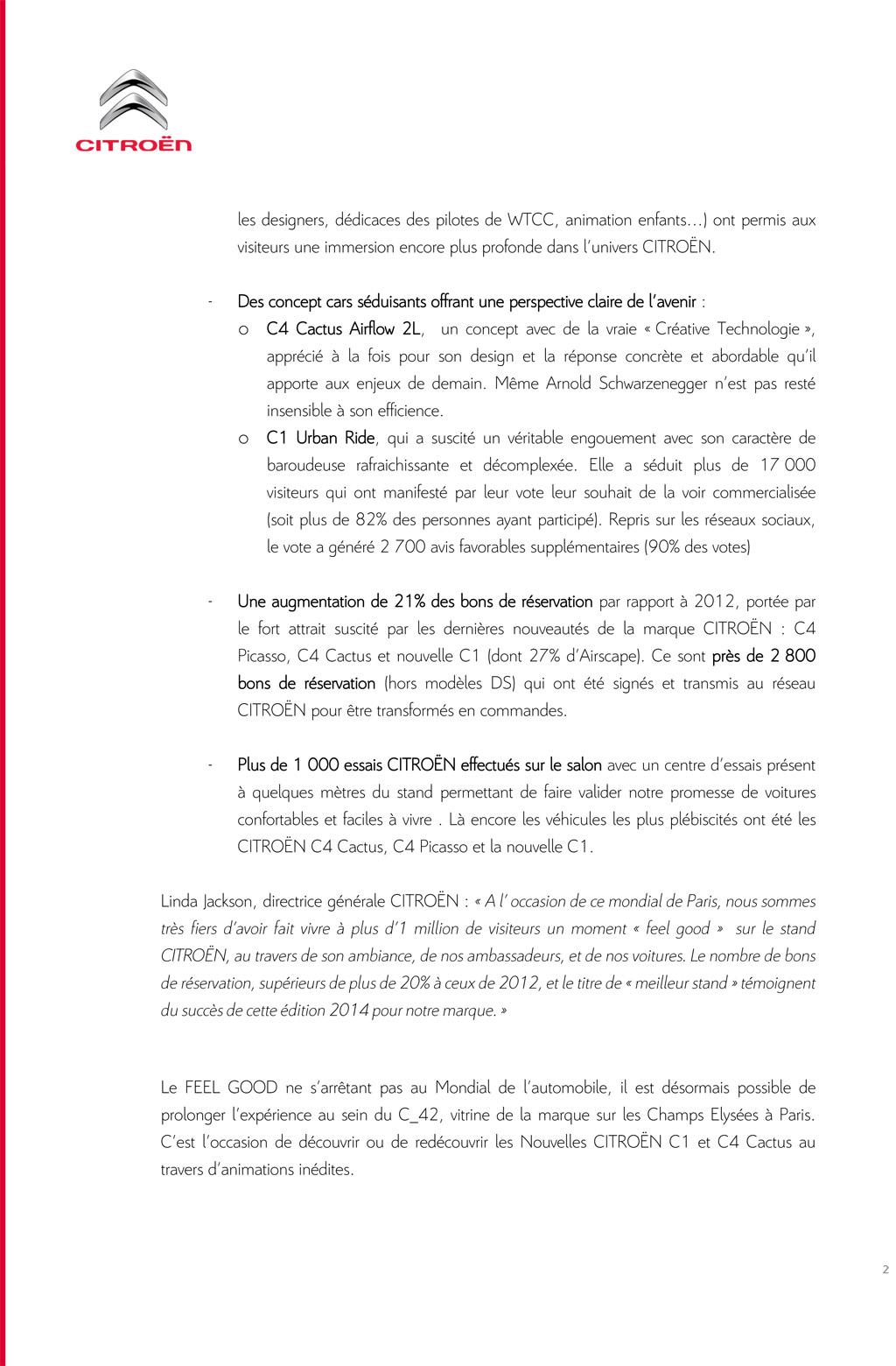 [SALON] Paris - Mondial de l'Automobile 2014 - Page 10 Cp_mon14