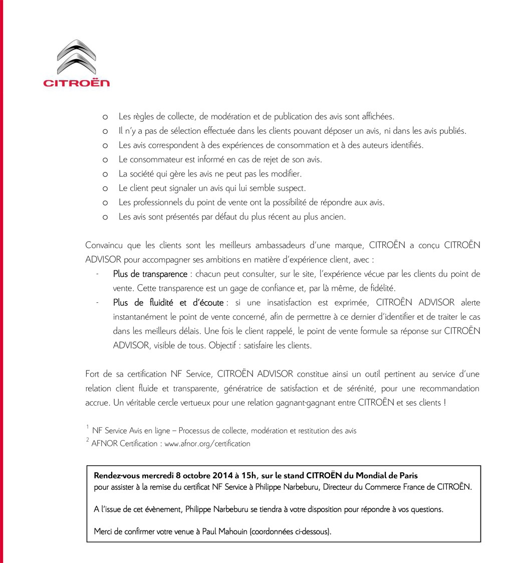 [INFORMATION] Citroën Europe - Les News - Page 40 Cp_nf_11