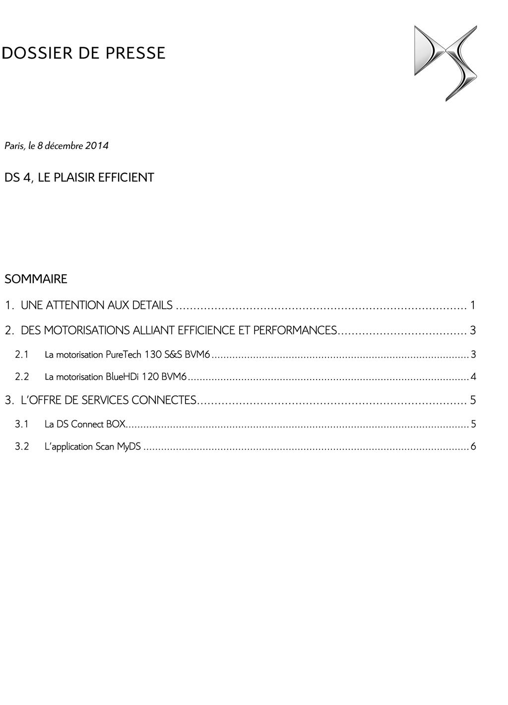 [INFORMATION] PSA: Les nouvelles technologies - Page 5 F_dp_d10