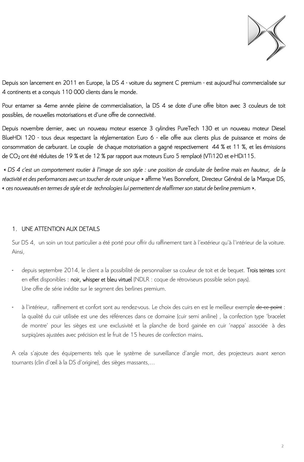 [INFORMATION] PSA: Les nouvelles technologies - Page 5 F_dp_d11