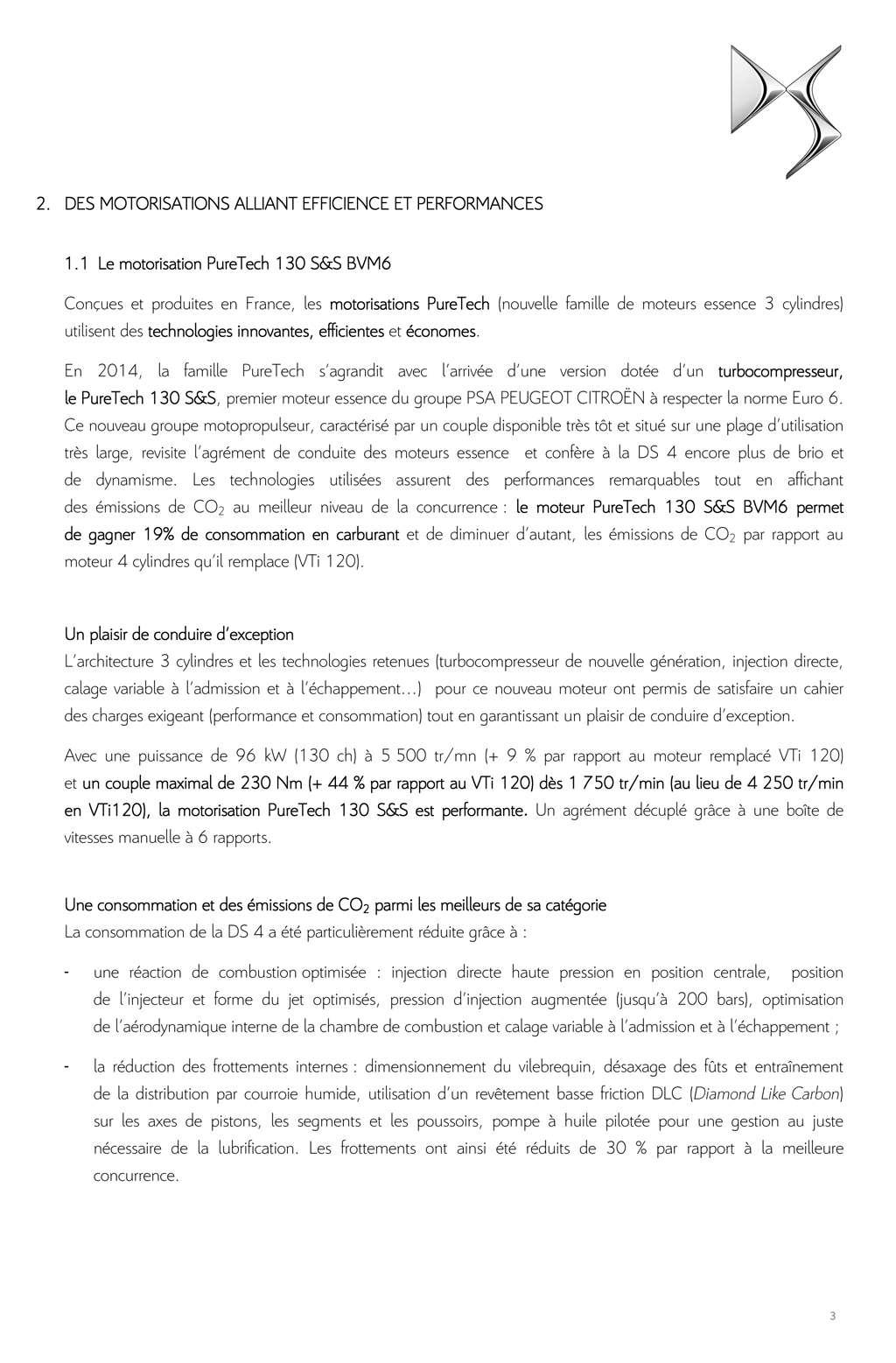 [INFORMATION] PSA: Les nouvelles technologies - Page 5 F_dp_d12