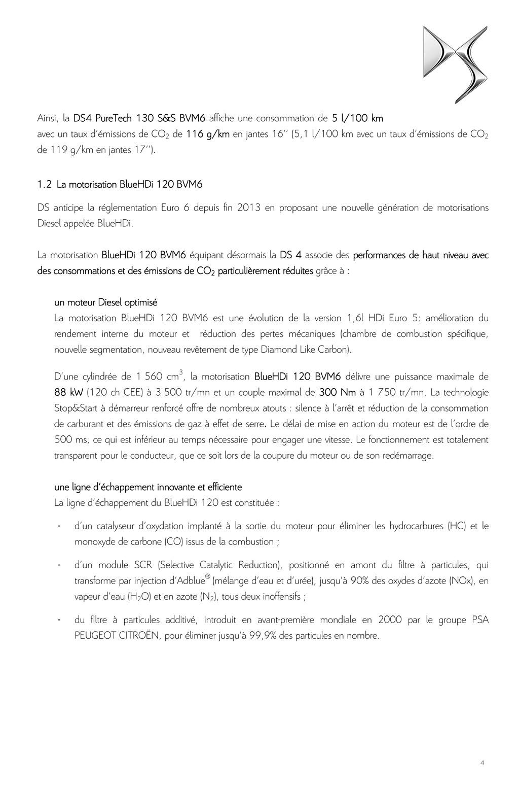 [INFORMATION] PSA: Les nouvelles technologies - Page 5 F_dp_d13