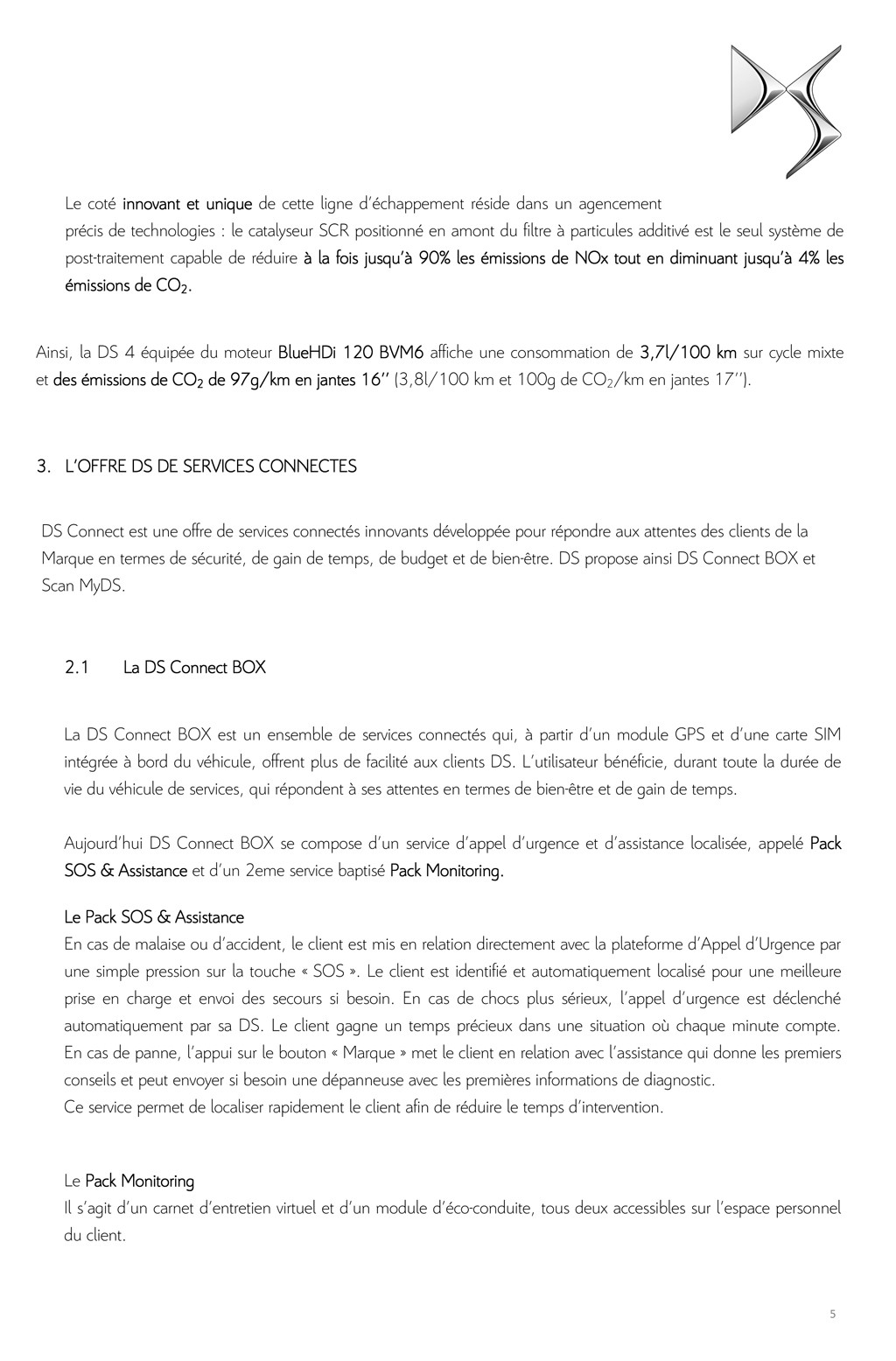[INFORMATION] PSA: Les nouvelles technologies - Page 5 F_dp_d14