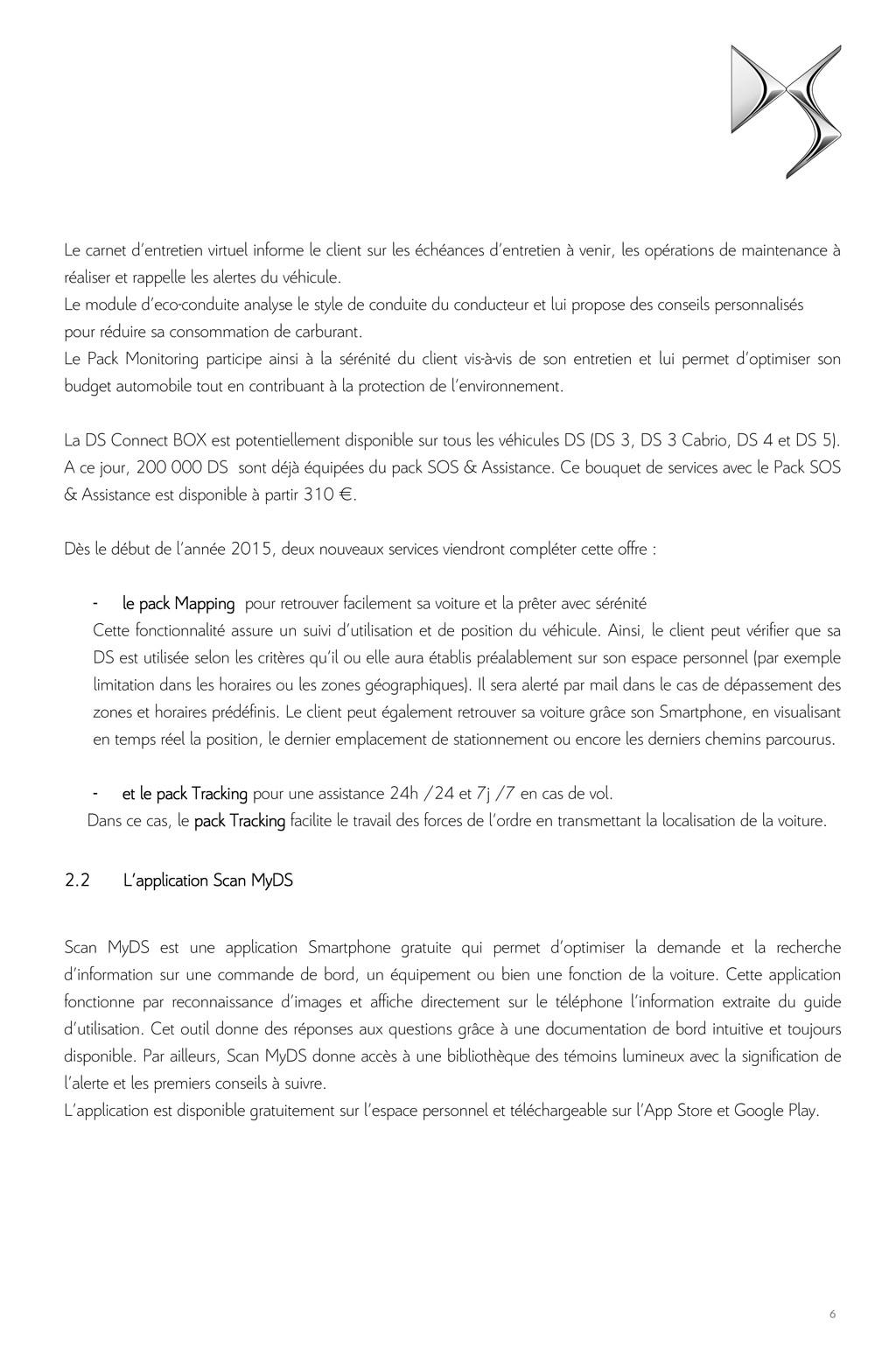 [INFORMATION] PSA: Les nouvelles technologies - Page 5 F_dp_d15