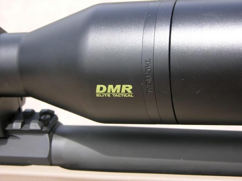 Bushnell 3,5-21x50 G2DMR - Page 2 Dscn8710