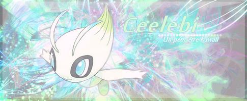 Présentation d'un petit Pokemon tout mignon XP Ceeleb10