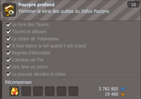 [Sujet Unique] Exploits Dofus !  Dofus_10