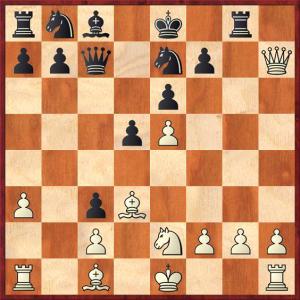 TCEC 6 Superfinal in-depth analysis [IM Erik Kislik] 1-300x10