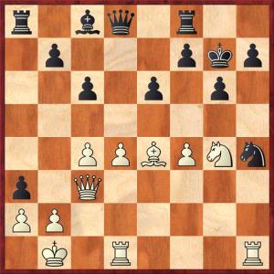 TCEC 6 Superfinal in-depth analysis [IM Erik Kislik] 10-30010