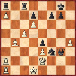 TCEC 6 Superfinal in-depth analysis [IM Erik Kislik] 11-30010