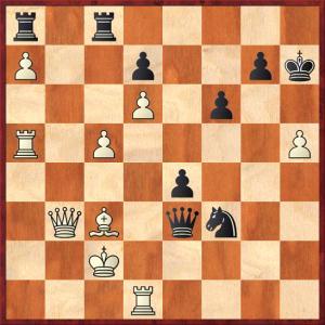 TCEC 6 Superfinal in-depth analysis [IM Erik Kislik] 12-30010