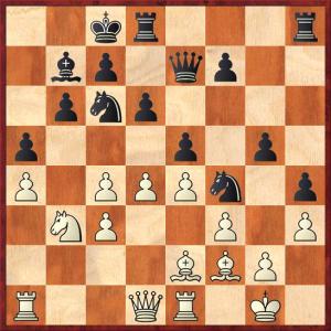TCEC 6 Superfinal in-depth analysis [IM Erik Kislik] 13-30010