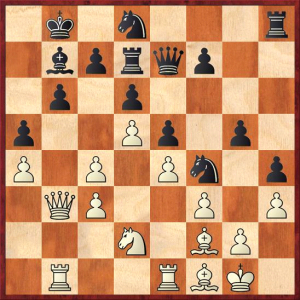 TCEC 6 Superfinal in-depth analysis [IM Erik Kislik] 14-30010