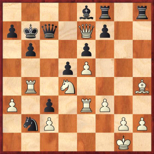 TCEC 6 Superfinal in-depth analysis [IM Erik Kislik] 2-300x12