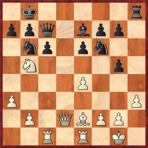 TCEC 6 Superfinal in-depth analysis [IM Erik Kislik] 3-300x10