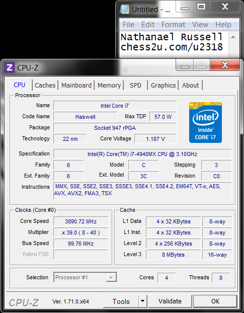 120m/40+60m/20+30m/G [Komodo 8 vs Stockfish Syzygy] - Page 5 3_9ghz10