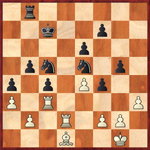 TCEC 6 Superfinal in-depth analysis [IM Erik Kislik] 4-300x10
