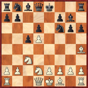 TCEC 6 Superfinal in-depth analysis [IM Erik Kislik] 5-300x10
