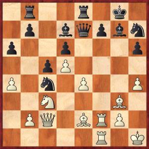 TCEC 6 Superfinal in-depth analysis [IM Erik Kislik] 6-300x10