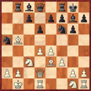 TCEC 6 Superfinal in-depth analysis [IM Erik Kislik] 7-300x10