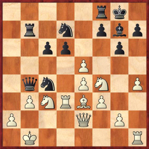 TCEC 6 Superfinal in-depth analysis [IM Erik Kislik] 8-300x10