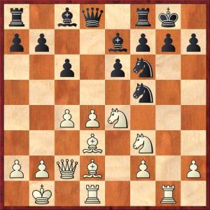 TCEC 6 Superfinal in-depth analysis [IM Erik Kislik] 9-300x10