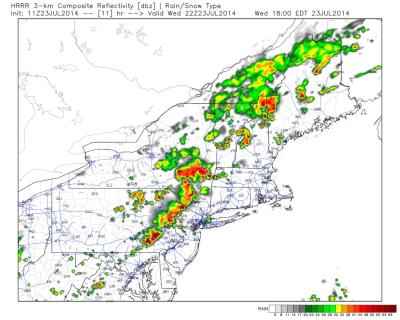 July 2014 Observations / Discussions Thread  - Page 6 Hrrr10