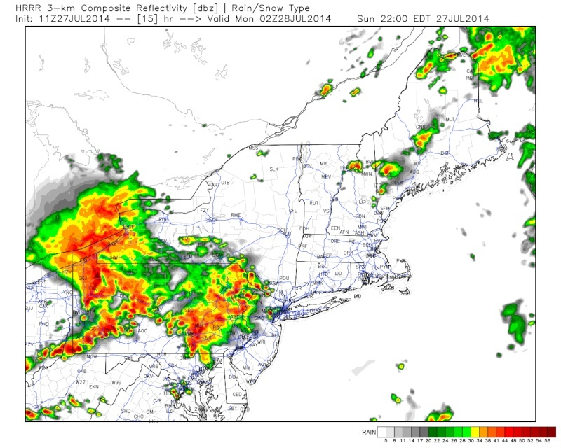 July 2014 Observations / Discussions Thread  - Page 8 Hrrr_r10