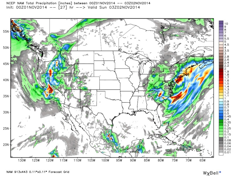 Nov. 1st Storm Observation Thread - Page 2 Ooz_na10