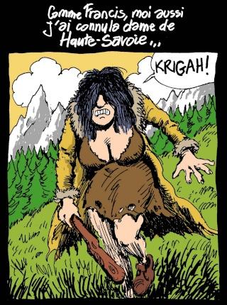 Votre humour de zèbre - Page 20 Ladame12