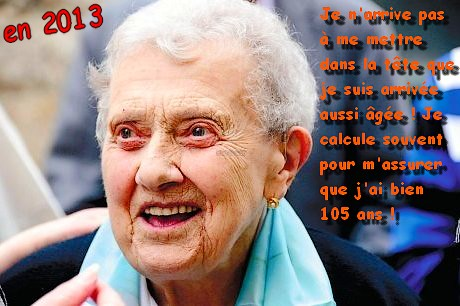 Paroles de centenaires - Page 2 Adrien11