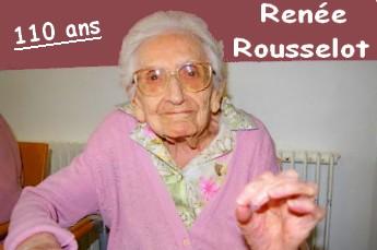 Preuves de vie sur les personnes de 110 ans et plus - Page 23 Renae_10