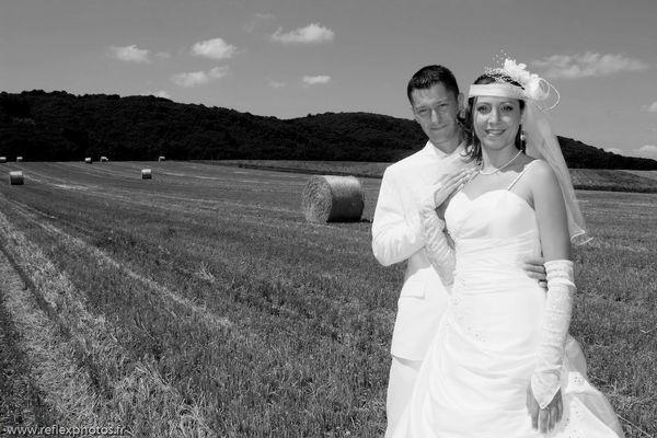 montage mariage 09032110